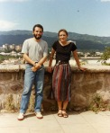 Study Trip Tucuman Argentina