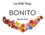 Hotel Bonito Buenos Aires