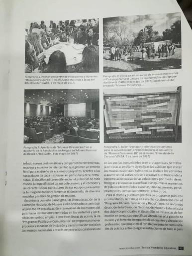 Intervenciones lu 27 de mayo