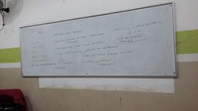INTER vi 12 de abril Entre muros