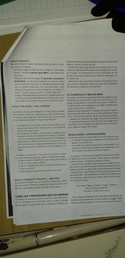 Inter 28 de junio